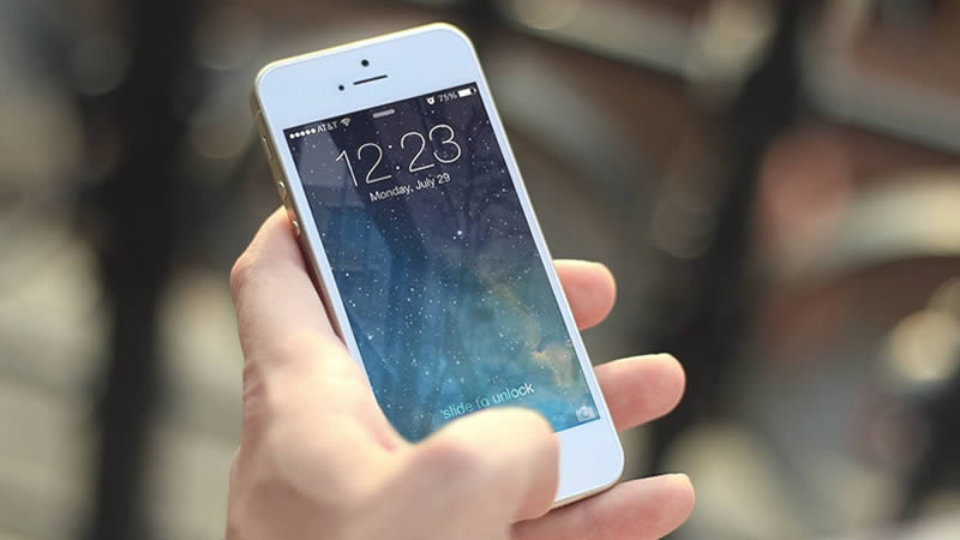 Mobilne i web aplikacije