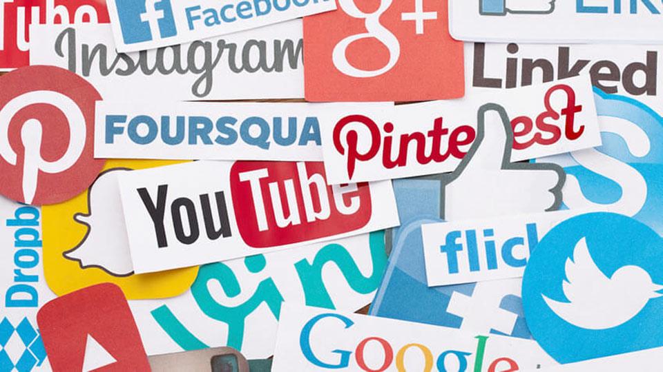 Društvene mreže u hrvatskoj statistika
