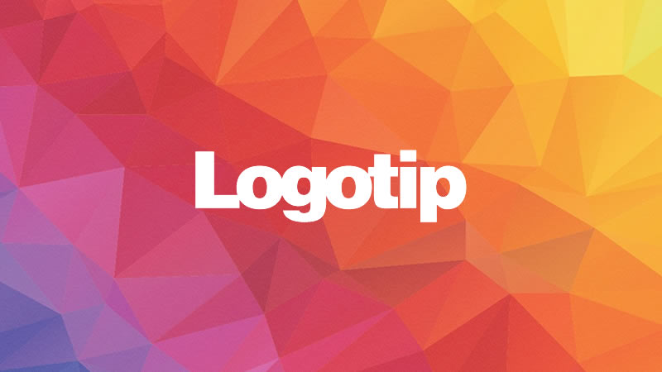 Logotip za firmu