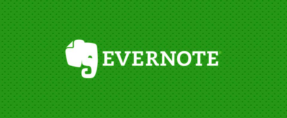 evernote.com
