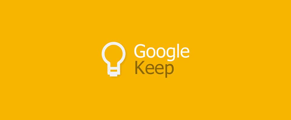 keep.google.com