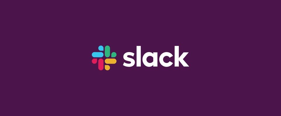 slack.com
