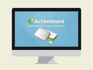 Web i desktop aplikacije